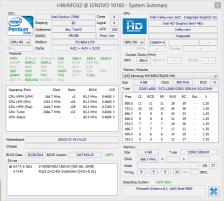 2014-12-11 08_34_38-HWiNFO32 @ LENOVO 10160 - System Summary