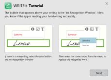 WRITEit-tutorial-2