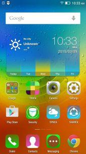 Screenshot_2015-03-09-10-33-50