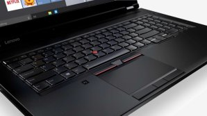 lenovo_Thinkpad_P70_2