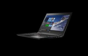 ThinkPad_Yoga_260_4