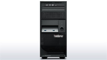 lenovo-tower-server-thinkserver-ts140-front-11