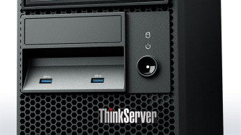 lenovo-tower-server-thinkserver-ts140-front-detail-3