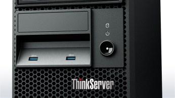 lenovo-tower-server-thinkserver-ts140-front-detail-3