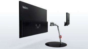 lenovo-thinkcentre-x1-front-6