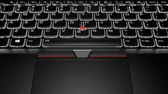 lenovo-thinkpad-x1-carbon-front-10