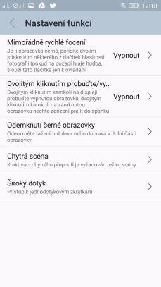Screenshot_2016-01-07-12-18-06-003