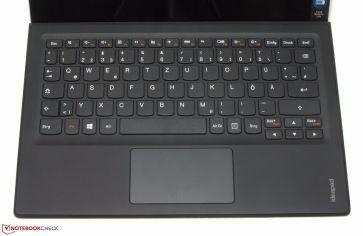 csm_Lenovo_Ideapad_Miix_700_Pro_Tastaturdock_b2c664083c