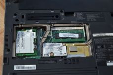 thinkpad-x41-removed-cover