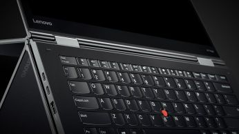 15_x1_yoga_14-inch_closeup_wave_keyboard