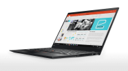lenovo-laptop-thinkpad-x1-carbon5-gallery-2