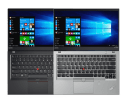 lenovo-thinkpad-x1-carbon-2017-feature6