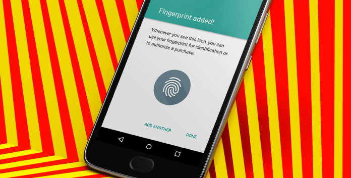 lenovo-moto-g5-plus-feature6-fingerprint-reader