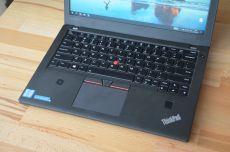 ThinkPad X270 front (3)