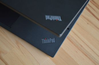 L470 thinkpad logo