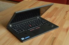 x270 front 2