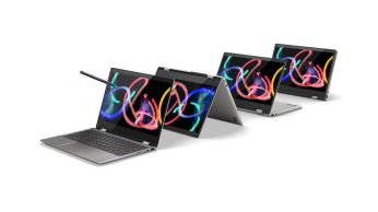 Multimode 12-inch Yoga 720_(2)