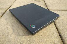 IBM ThinkPad A21e body 6
