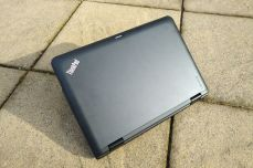 ThinkPad 11e back