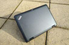 ThinkPad 11e back