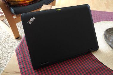 ThinkPad 11e lid 2