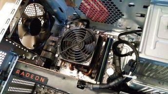 Chlazení-CPU-bohužel-bez-vzduchových-filtrů