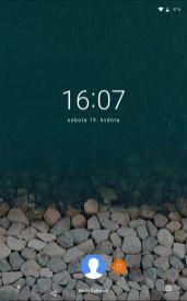 Tab-4-8-Plus-zamykací-obrazovka