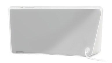 lenovo-smart-display-8-gallery-01