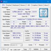 X380Yoga-CPU-Z