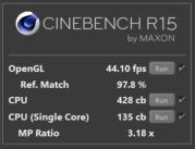 X380Yoga-Cinebench-R15