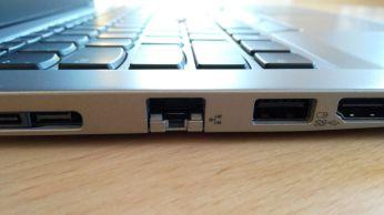 USB-C-ThunderBolt-Ethernet-USB-3.0-HDMI