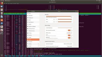 lenovo v330 linux