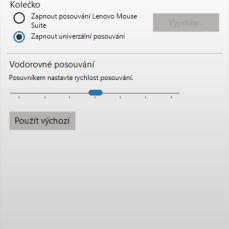 LenovoMouseSuite-2019-rozsirene-2