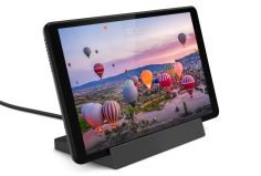 Lenovo-Smart Tab M8 Digital Photo Frame-1024x694