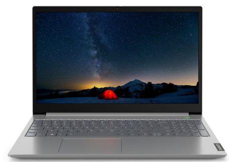 Lenovo-ThinkBook-15 SMB-1-1024x727