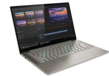 Lenovo-Yoga-S740 14inch graphic creations-1024x714