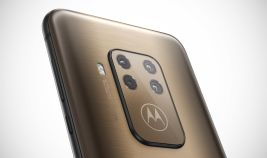 motorola-one-zoom