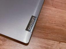 IdeaPad S145 0003