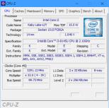 S145-CPU-Z