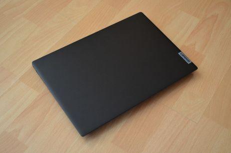 Lenovo IdeaPad S340-14API