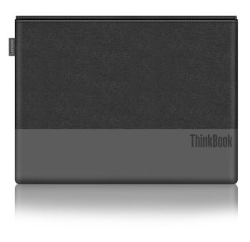 ThinkBook-Plus-Sleeve