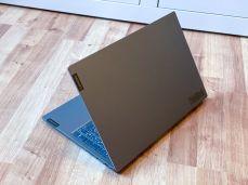 ThinkBook 15-IML foto 0014