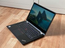 ThinkPad L13 Yoga -22