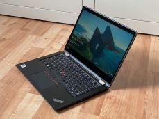 ThinkPad L13 Yoga -22