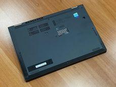 ThinkPad L13 Yoga 03
