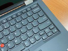 ThinkPad L13 Yoga 08
