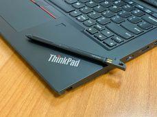ThinkPad L13 Yoga 11