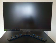 LCD Legion Y27gq-20 vyskaMin