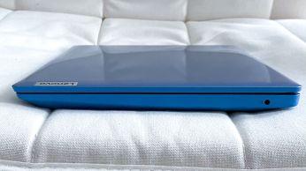 IdeaPad Slim 1-11AST-foto-15