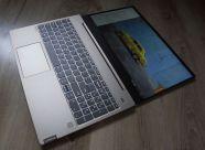Lenovo Ideapad S540-15 1